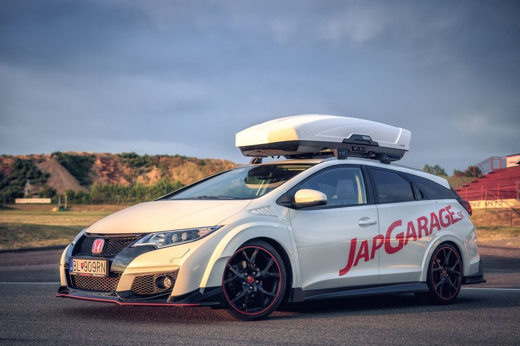 Content japgarage japonske auta videospecial autozurnal 5