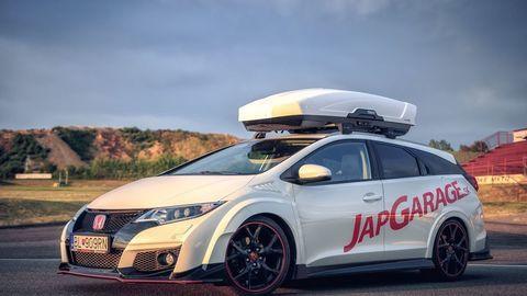 Thumb japgarage japonske auta videospecial autozurnal 5