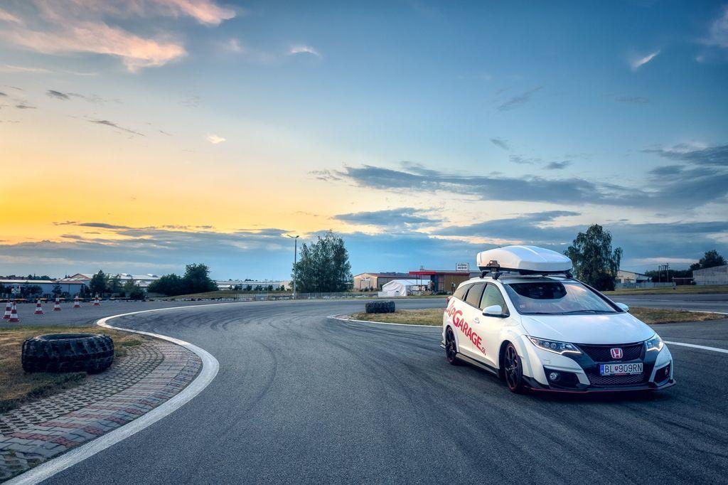 Content japgarage japonske auta videospecial autozurnal 9