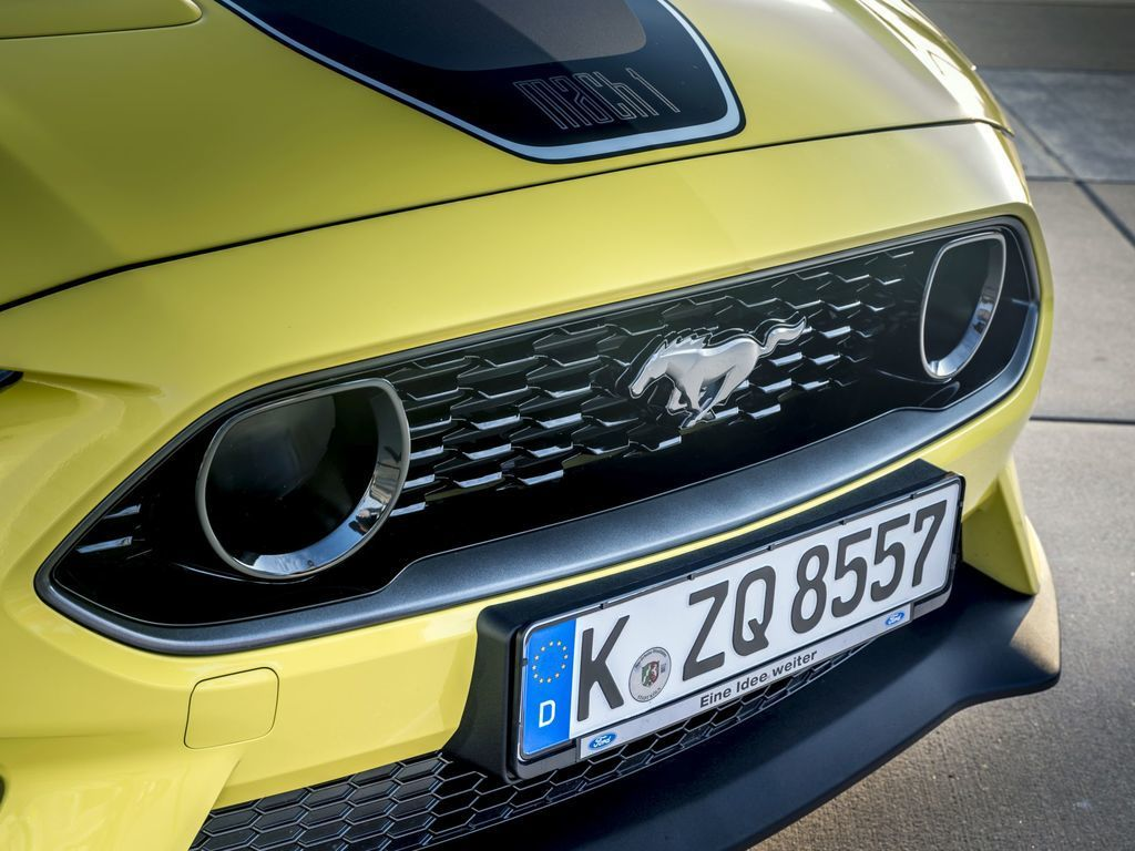 Content ford mustang mach1 v europe autozurnal 2