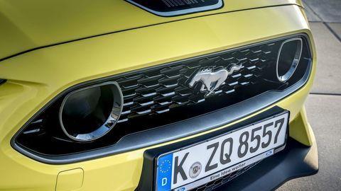 Thumb ford mustang mach1 v europe autozurnal 2
