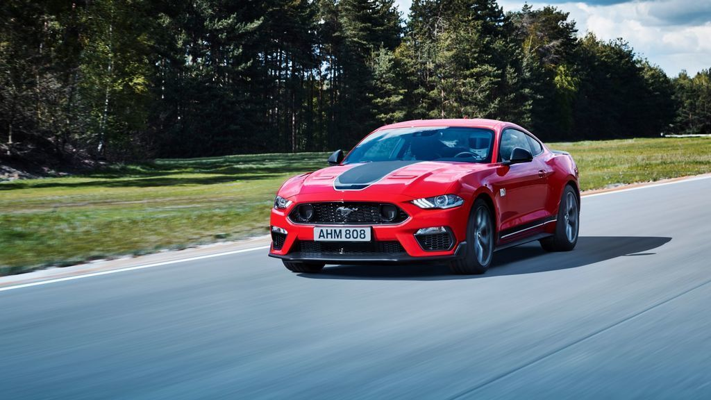 Content ford mustang mach1 v europe autozurnal 15