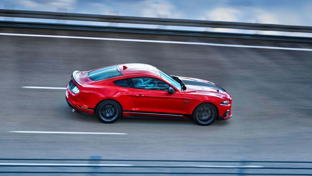 Content ford mustang mach1 v europe autozurnal 19