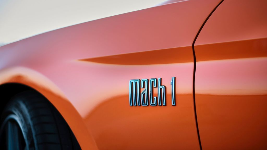 Content ford mustang mach1 v europe autozurnal 23