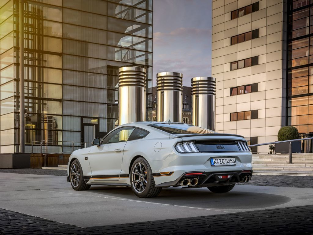 Content ford mustang mach1 v europe autozurnal 26
