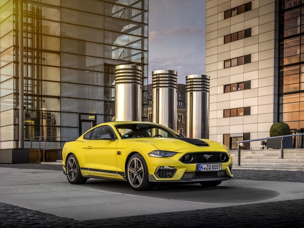 Content ford mustang mach1 v europe autozurnal 32