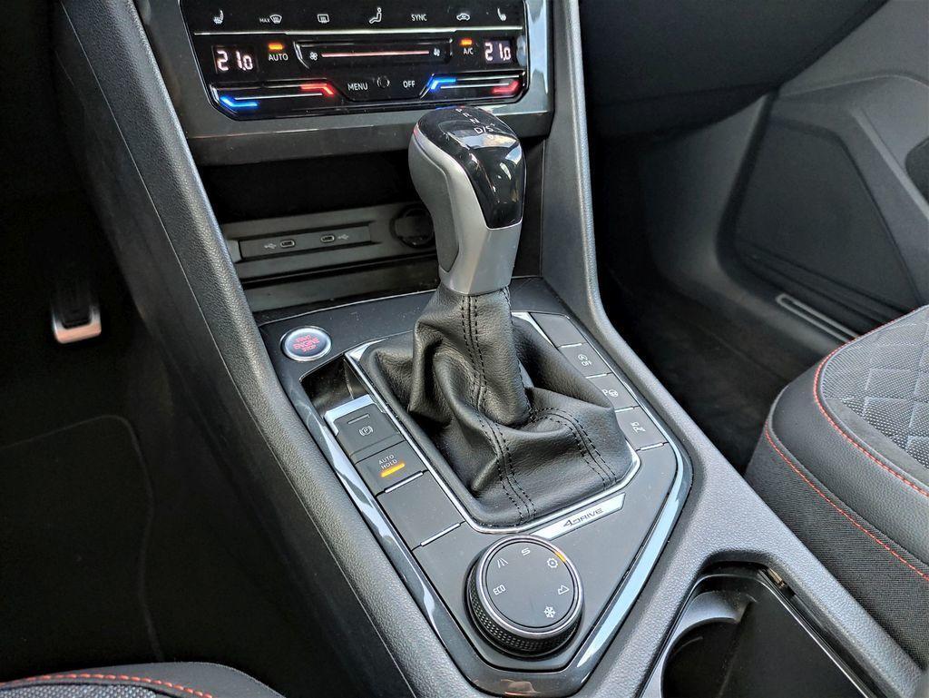Content seat tarraco fr 2.0 tsi 245 test autozurnal 1