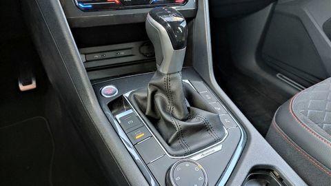 Thumb seat tarraco fr 2.0 tsi 245 test autozurnal 1