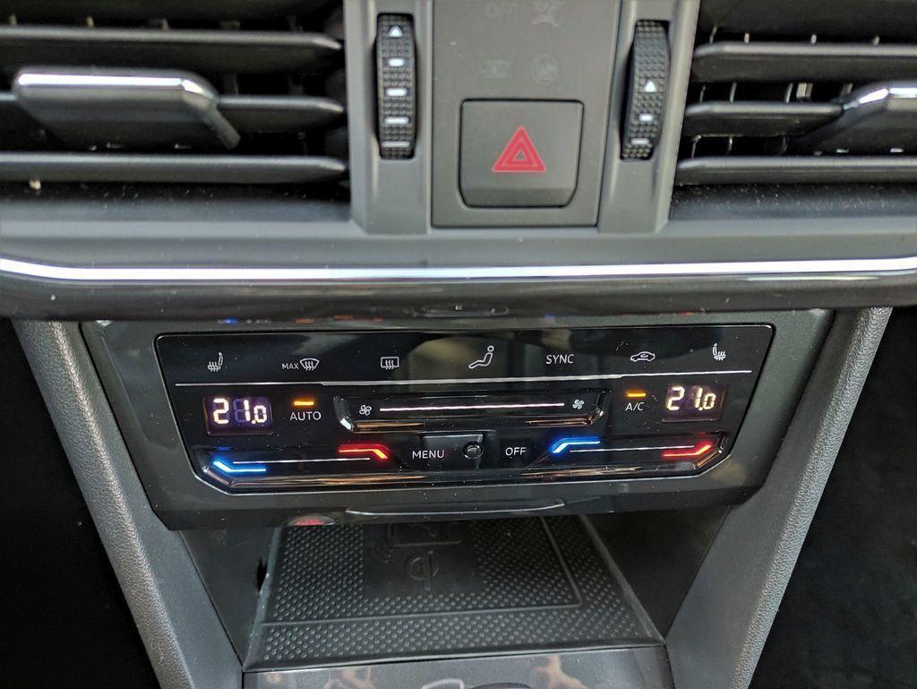 Content seat tarraco fr 2.0 tsi 245 test autozurnal 2