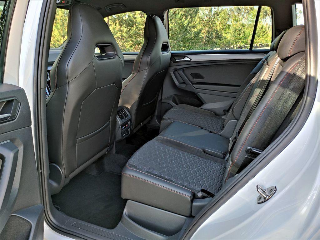 Content seat tarraco fr 2.0 tsi 245 test autozurnal 8