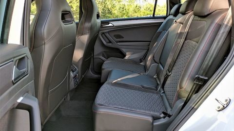 Thumb seat tarraco fr 2.0 tsi 245 test autozurnal 9