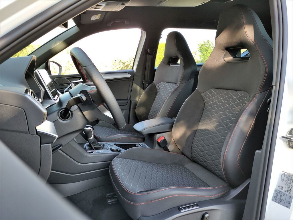 Content seat tarraco fr 2.0 tsi 245 test autozurnal 11