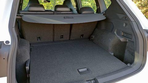 Thumb seat tarraco fr 2.0 tsi 245 test autozurnal 14