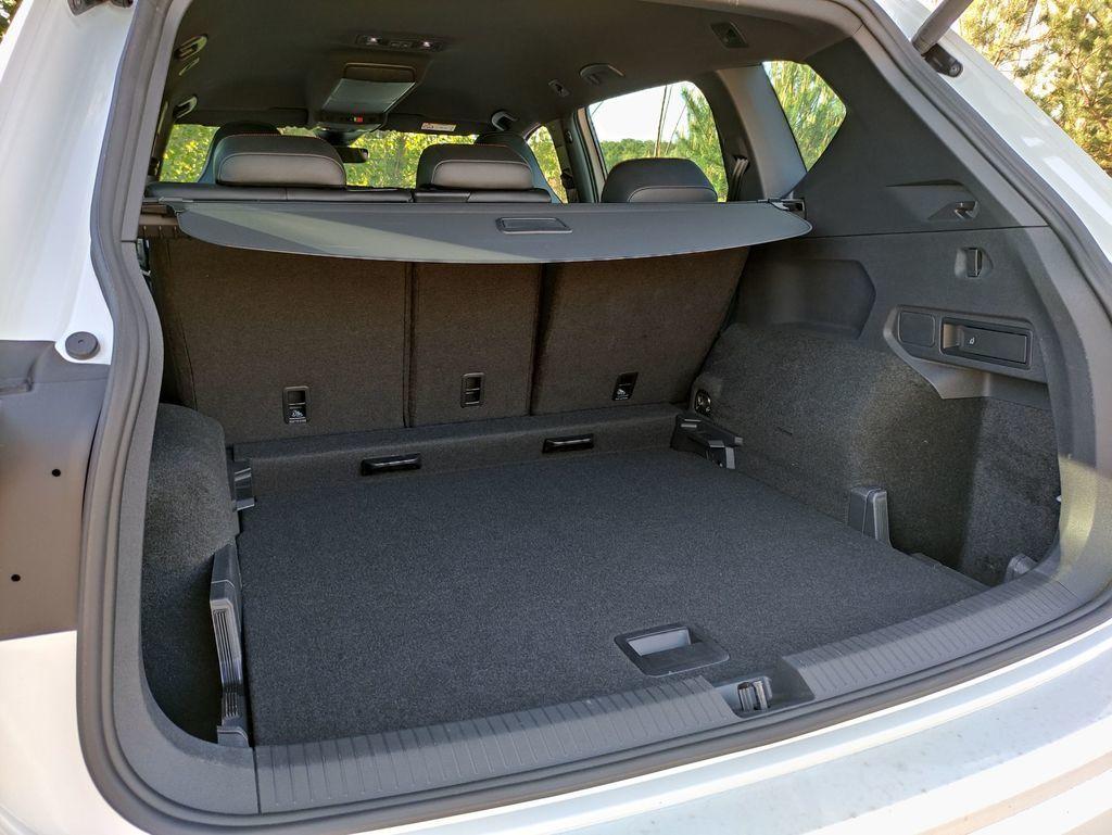 Content seat tarraco fr 2.0 tsi 245 test autozurnal 15