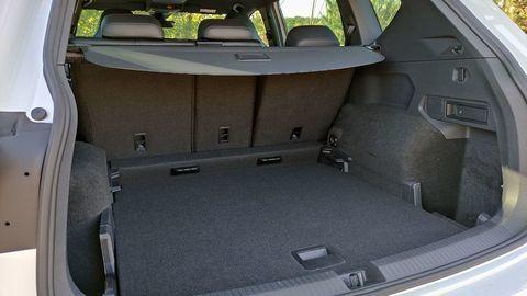 Thumb seat tarraco fr 2.0 tsi 245 test autozurnal 15