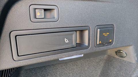 Thumb seat tarraco fr 2.0 tsi 245 test autozurnal 17