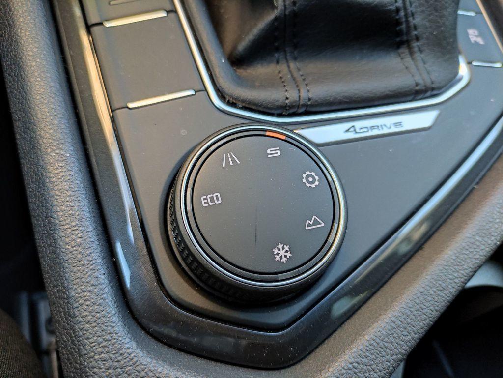 Content seat tarraco fr 2.0 tsi 245 test autozurnal 30
