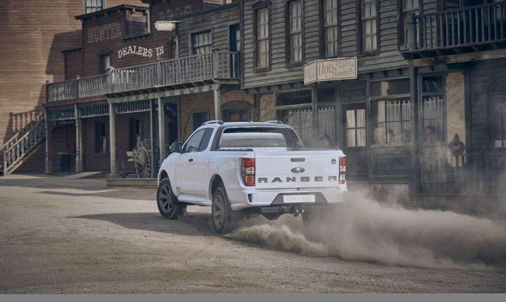 Content 2021 05 ford ranger ms rt 02