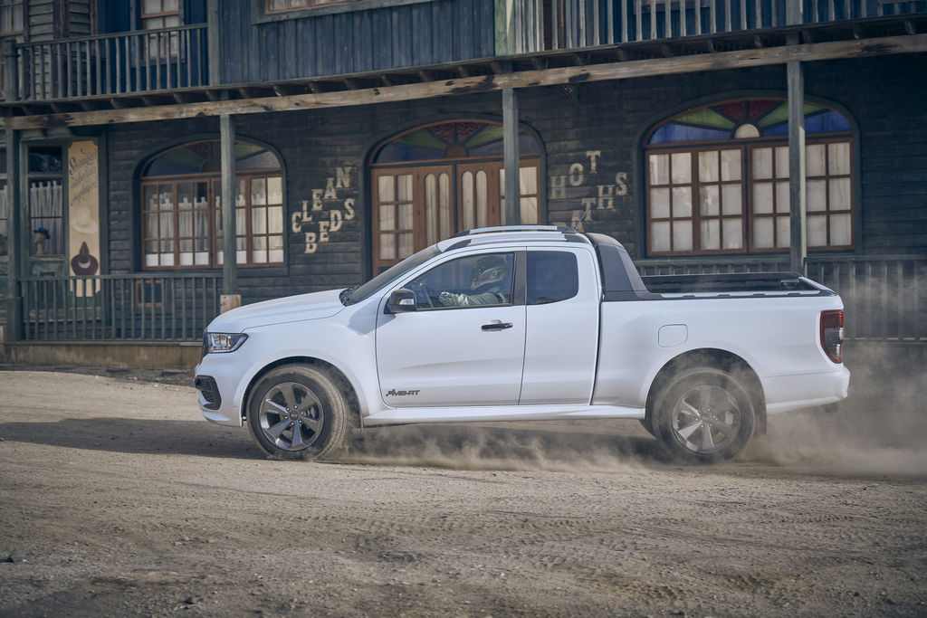 Content 2021 05 ford ranger ms rt 01