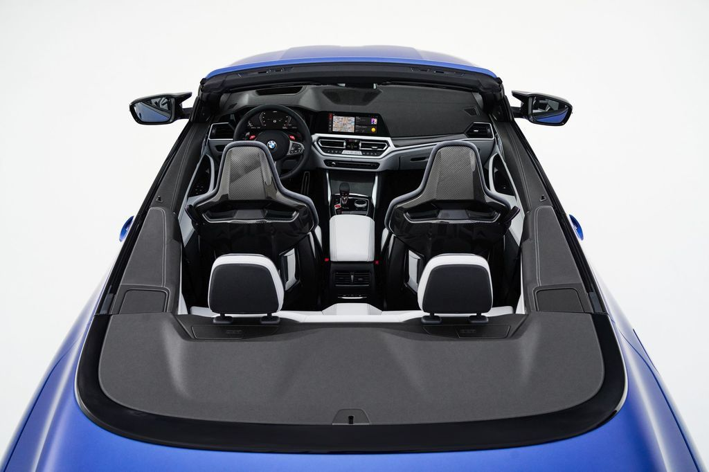 Content bmw m4 cabrio competiton autozurnal 6