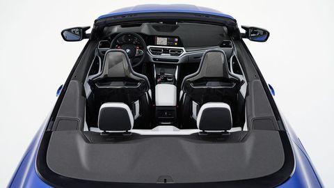 Thumb bmw m4 cabrio competiton autozurnal 6