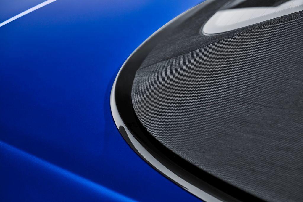 Content bmw m4 cabrio competiton autozurnal 15