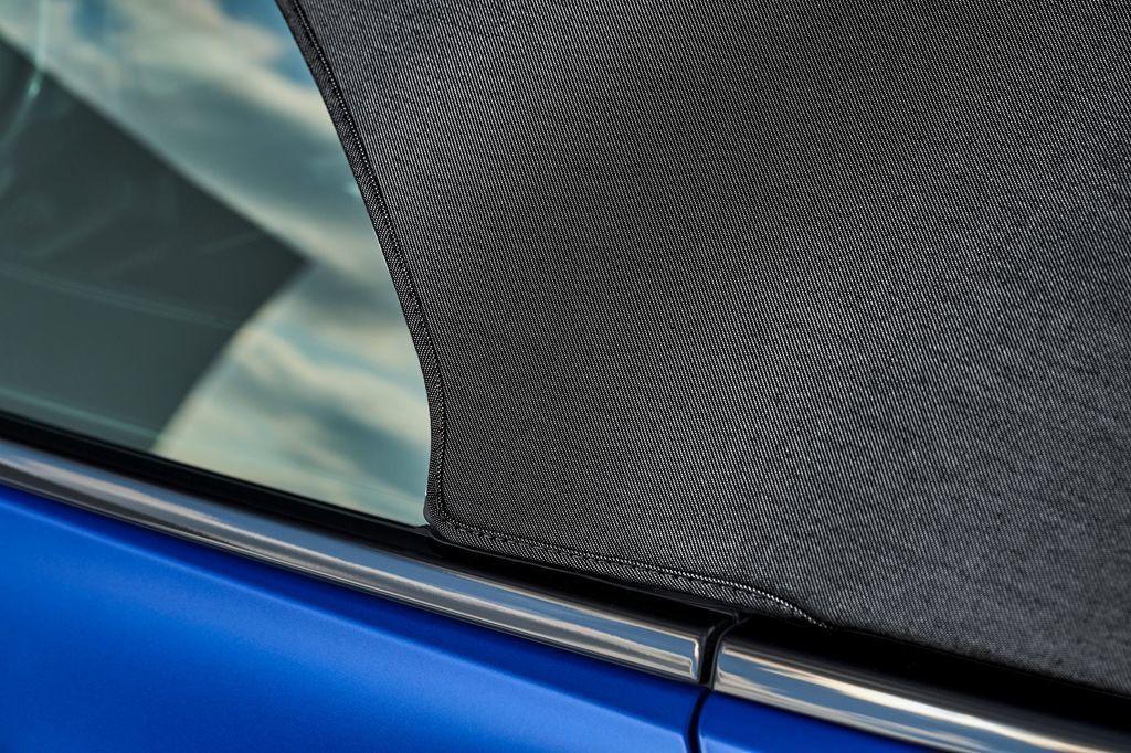 Content bmw m4 cabrio competiton autozurnal 16