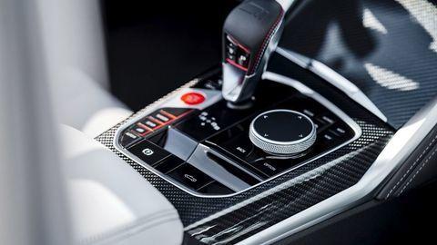 Thumb bmw m4 cabrio competiton autozurnal 19
