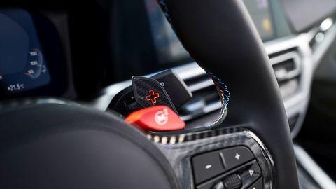 Thumb bmw m4 cabrio competiton autozurnal 20