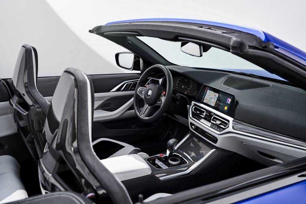 Content bmw m4 cabrio competiton autozurnal 24