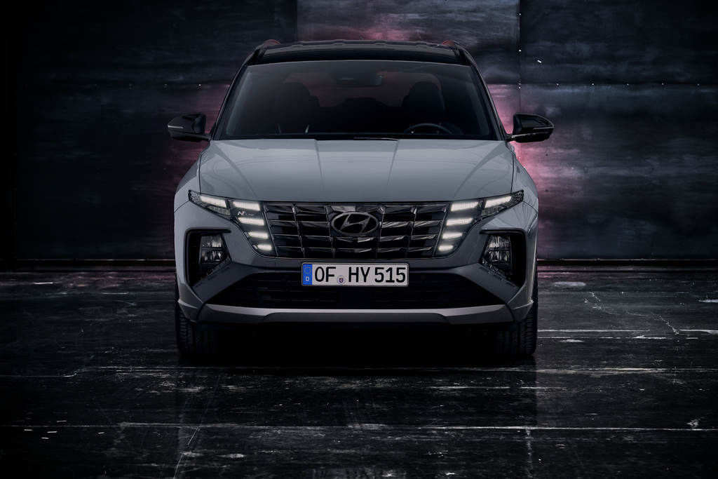 Content content all new tucson n line  6