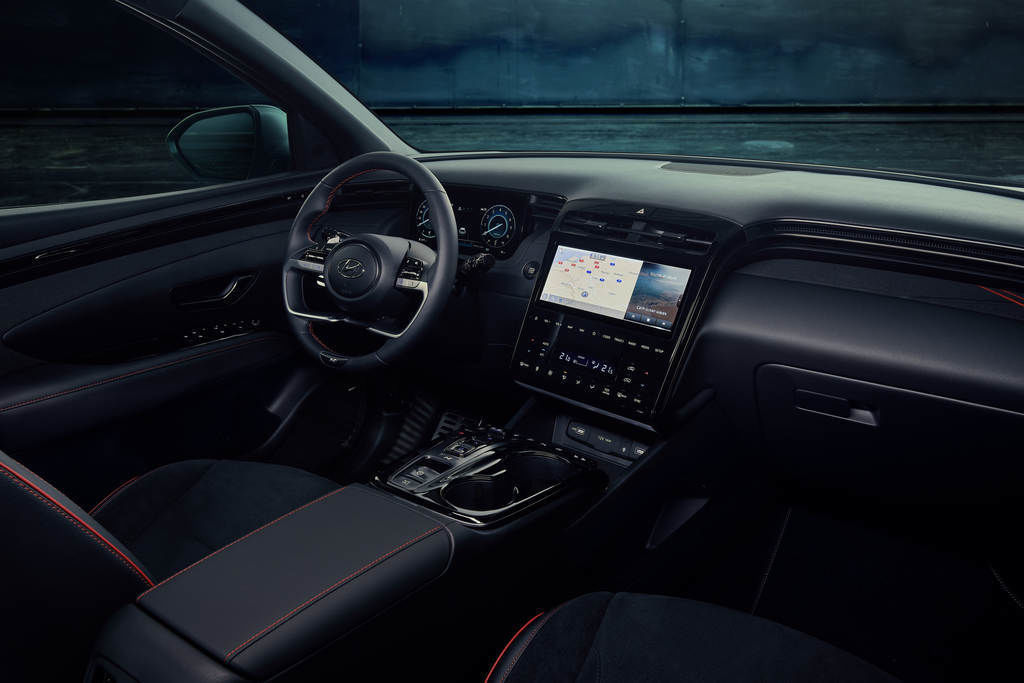 Content content all new tucson n line  10