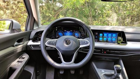 Thumb vw golf 1.5 tsi limited test 2021 autozurnal 4