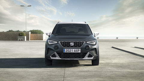 Thumb content seat arona xperience 04 hq