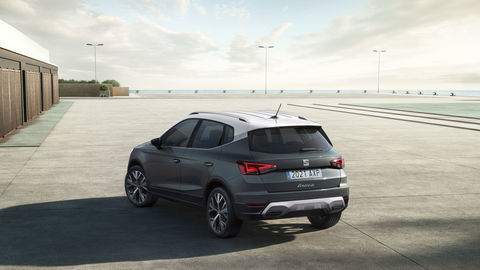 Thumb content seat arona xperience 07 hq