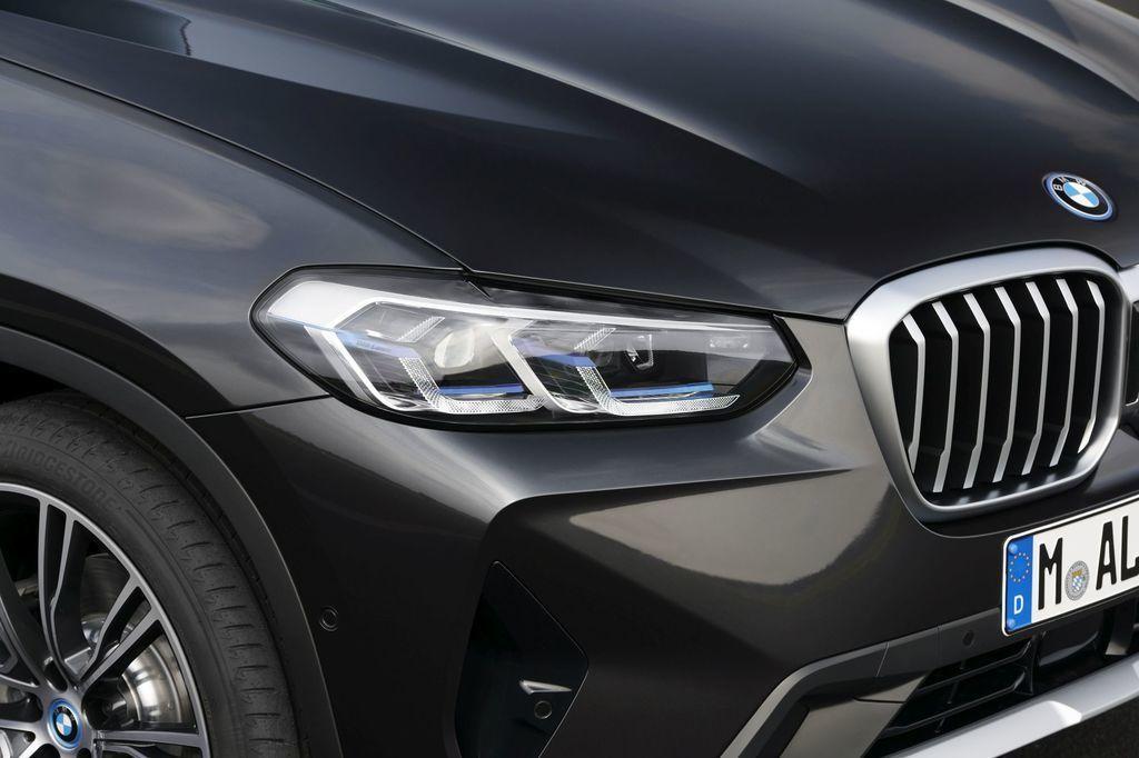 Content bmw x3 facelift 2021 autozurnal 9