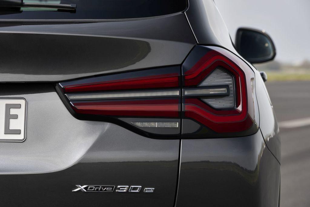 Content bmw x3 facelift 2021 autozurnal 12