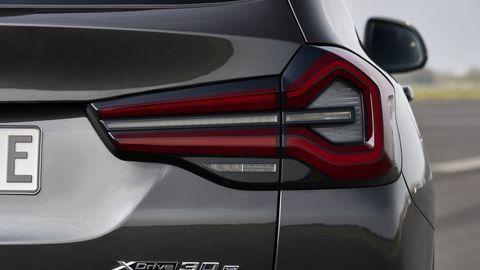Thumb bmw x3 facelift 2021 autozurnal 12
