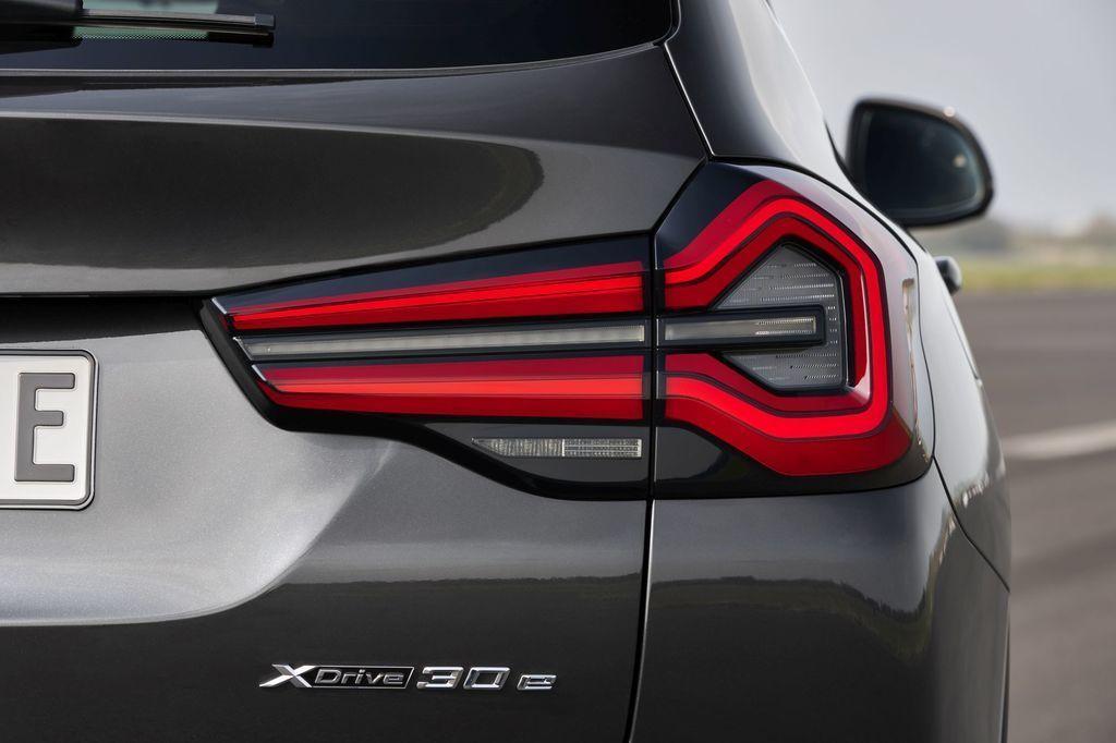Content bmw x3 facelift 2021 autozurnal 13