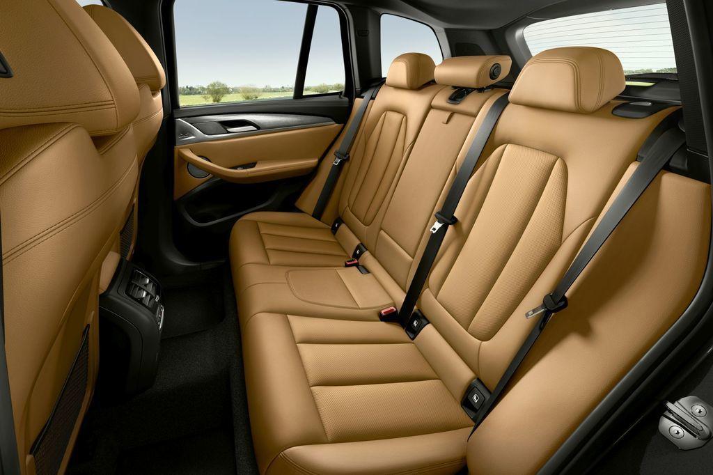 Content bmw x3 facelift 2021 autozurnal 16