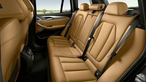 Thumb bmw x3 facelift 2021 autozurnal 16