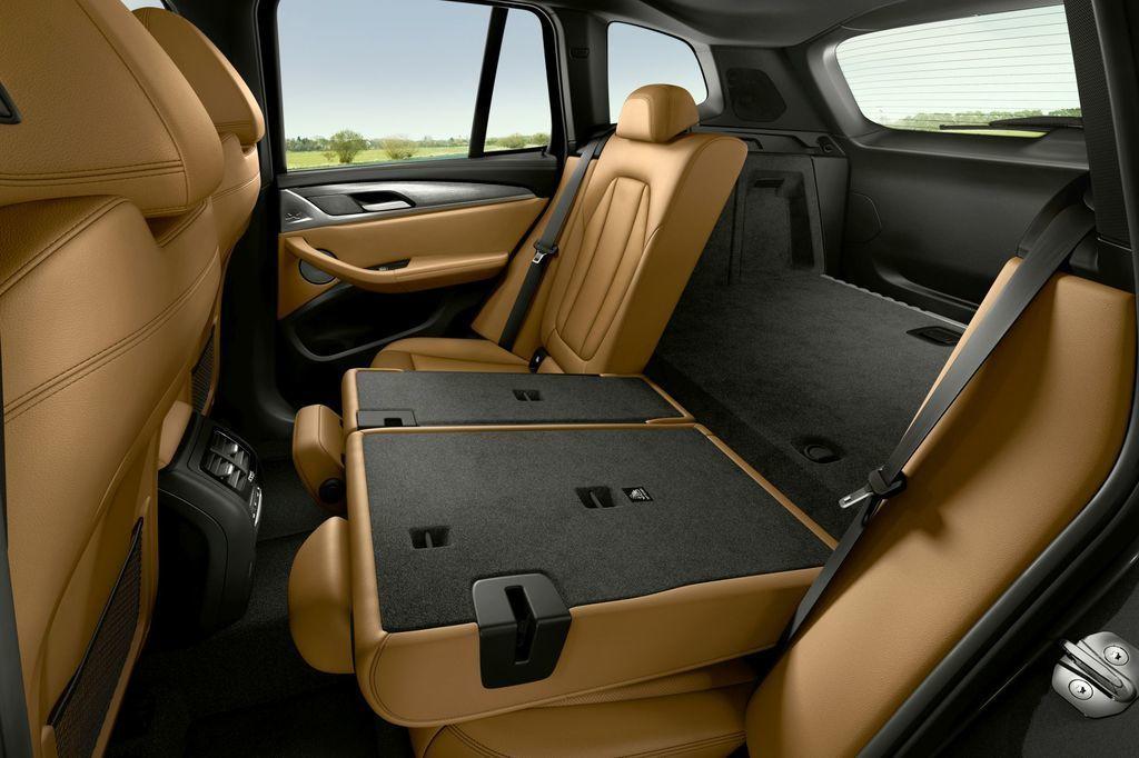 Content bmw x3 facelift 2021 autozurnal 17