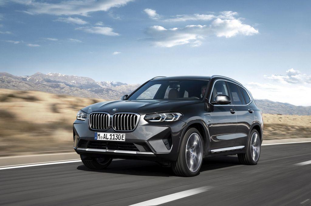 Content bmw x3 facelift 2021 autozurnal 18