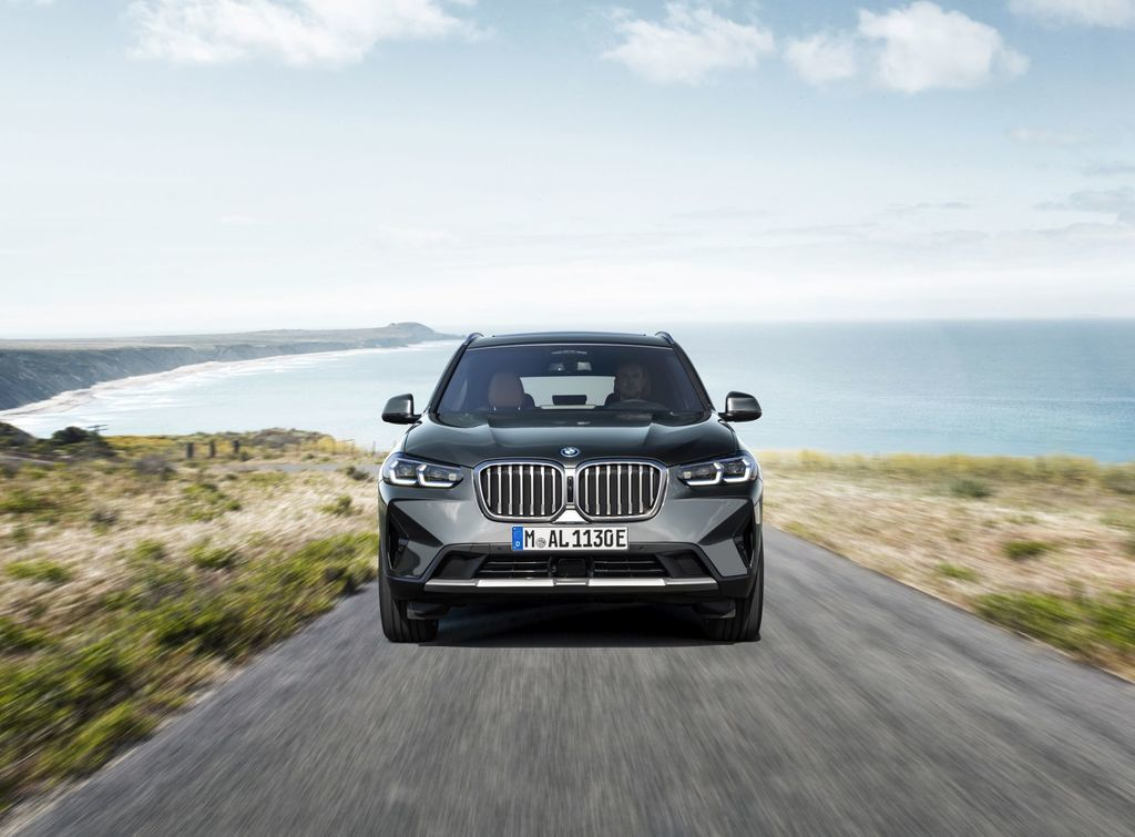 Content bmw x3 facelift 2021 autozurnal 21