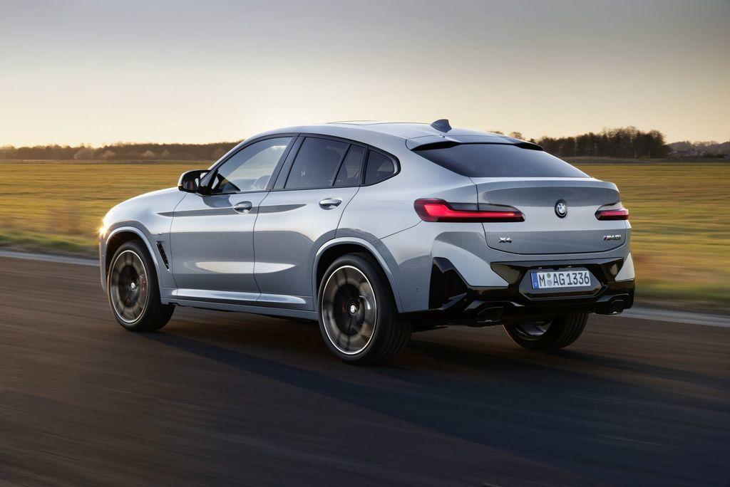 Content bmw x4 facelift 2021 autozurnal 4