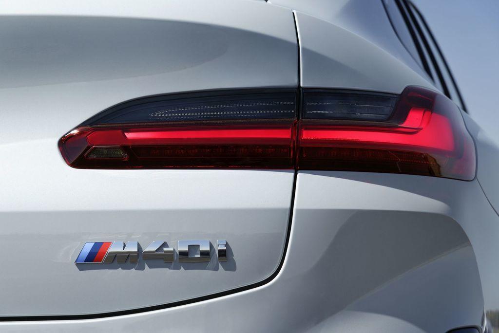 Content bmw x4 facelift 2021 autozurnal 6