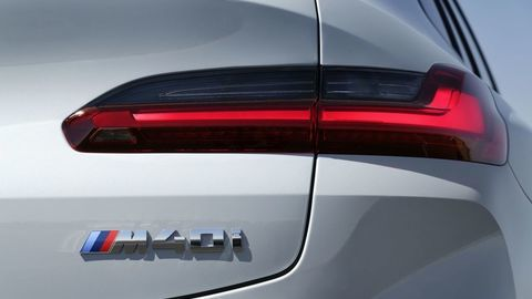Thumb bmw x4 facelift 2021 autozurnal 6