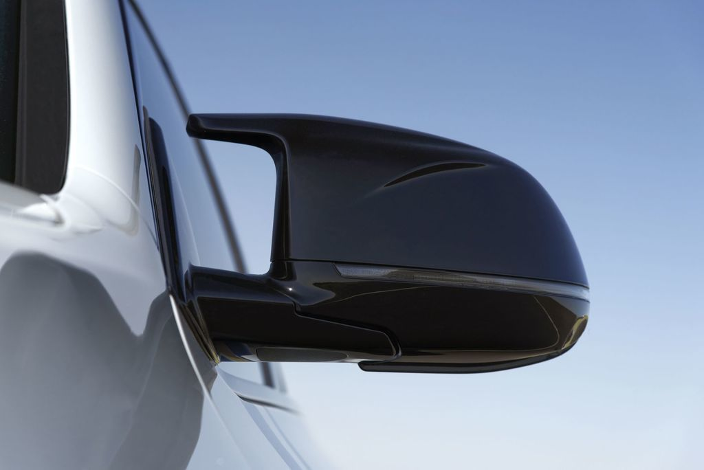 Content bmw x4 facelift 2021 autozurnal 7
