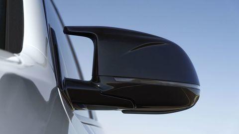 Thumb bmw x4 facelift 2021 autozurnal 7