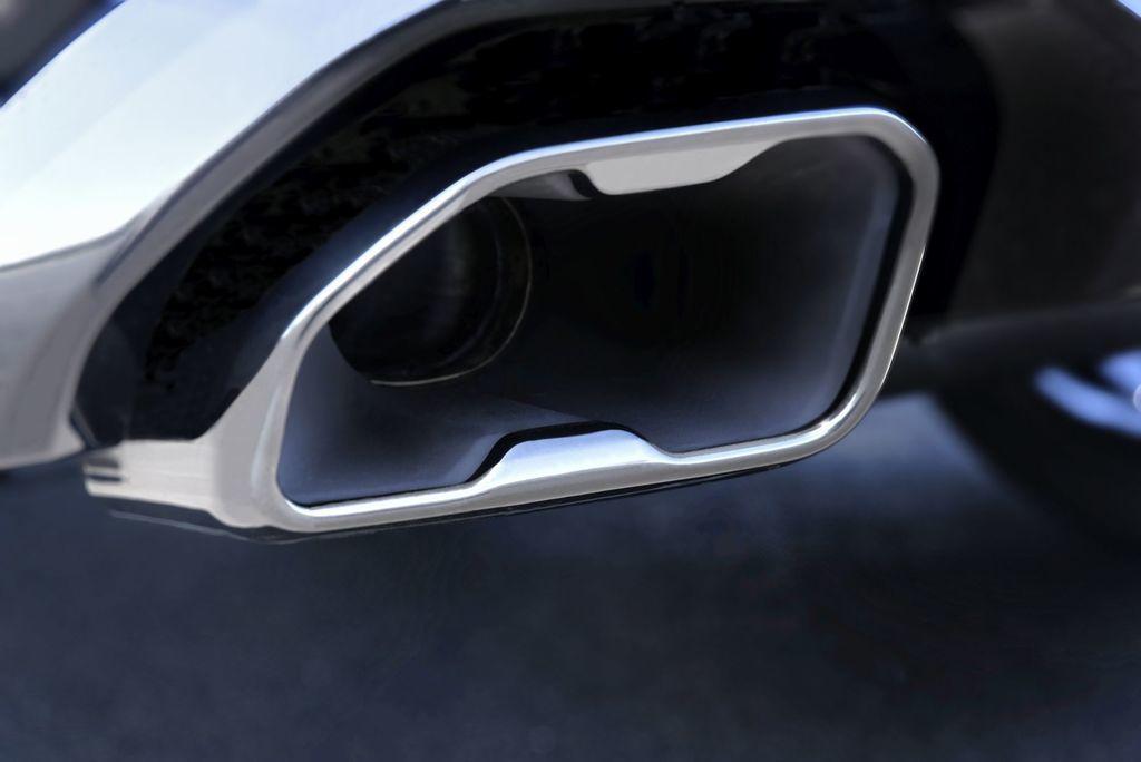 Content bmw x4 facelift 2021 autozurnal 8